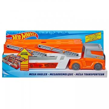 Автовоз Hot Wheels FTF68
