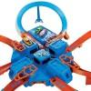 Трек Mattel Hot Wheels DTN42 Перекрестное столкновение
