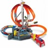 Трек Mattel Hot Wheels CDL45 Вихрь